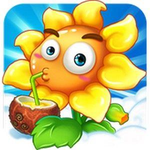 gardenscapes mod apk download revdl