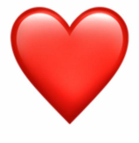 Pin By Anggita Wilis On Cool In 2020 Heart Emoji Love Png Pink Heart Emoji