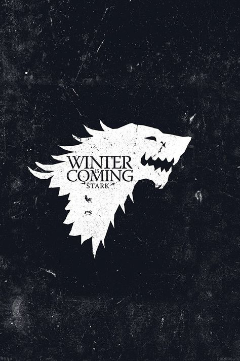 Freeios7 Ab90 Wallpaper Game Of Thrones Winter Is Coming