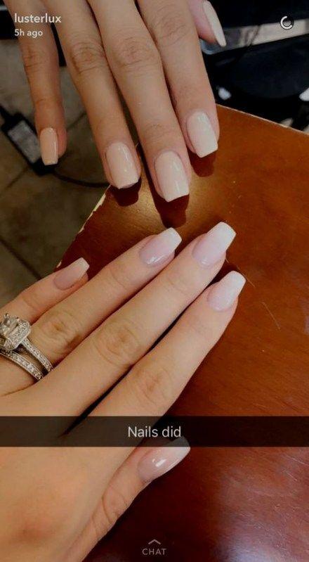 Best Wedding Makeup Natural Fair Skin Nail Polish 19 Ideas Colorful Nail Designs Shiny Nails Designs Coffin Nails Designs