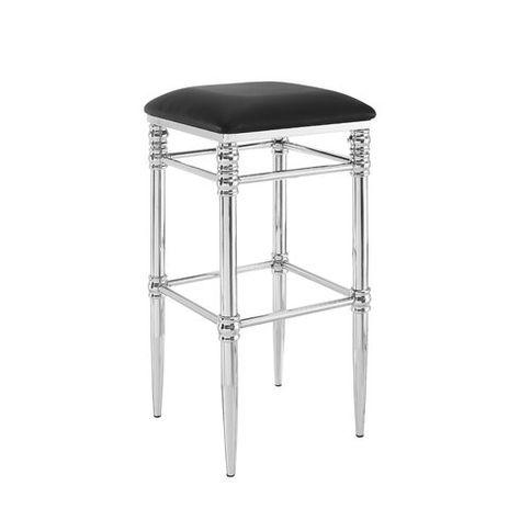 Miraculous Harper 30 Bar Stool Kitchen Tables And Chairs Counter Creativecarmelina Interior Chair Design Creativecarmelinacom