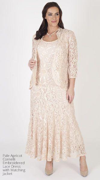 19+ Chesca cornelli lace dress ideas in 2021