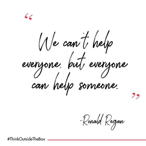 Let us invite you to do something simple that will make you feel good; it turns out it's easy to do good. Join us. Your five dollars, your fifty dollars, your five hundred dollars – working together we can truly make an impact. We are asking everyone to please join us in sending hunger packing! Donate by following the link.  #WednesdayWisdom  #thinkoutsidetheBox #inspiring #quotes #inspiration  @groundworkcoffee @compasscalifornia @LAFoodBank  #FoodDrive #LetsSendHungerPacking #WeFeedLA