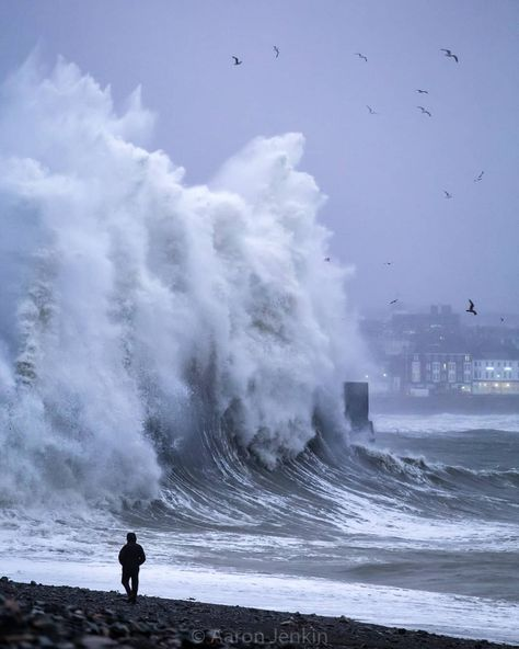 900 Ideas De Fars En Tempesta Stormy Lighthouse En 2021 Faro Faro De Luz Imágenes De Faros