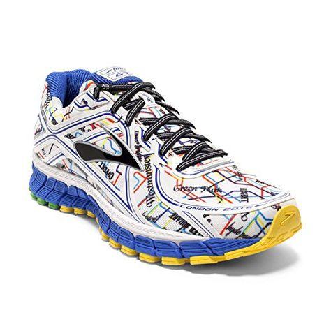ASICS Gel Nimbus 18 Women's Shoes Carbon/Black/Cockatoo | Fitness |  Pinterest | Carbon black