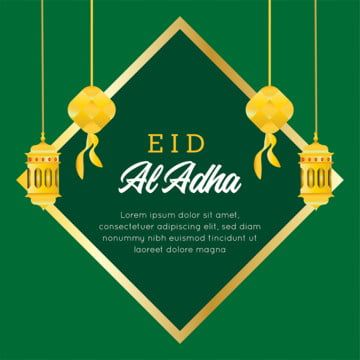 Banner Eid Al Adha Banner Icons Banner Eid Png Transparent Clipart Image And Psd File For Free Download Clip Art Eid Al Adha Holiday Clipart