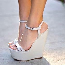 a556d8855 Ver mas zapatos en 101zapatos.com