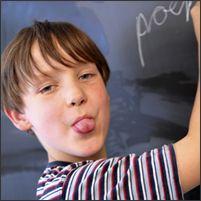 How to Raise Well-Behaved Kids - Fend off Disrespectful Behavior