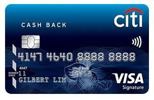 Citi Bank Cash Back Credit Card Login Online Credit Shure Small Business Credit Cards Secure Credit Card Credit Card Offers