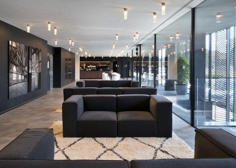 63 best hotel images on Pinterest Entrees, Hotels and Lobbies - laminat f r k chen