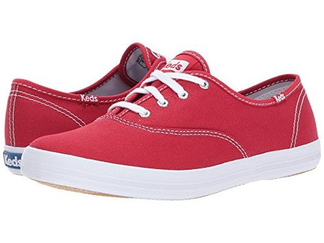 41f8dddaf7fbe8 awesome Keds Women s Champion Original Canvas Sneaker