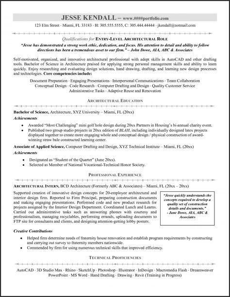 List Of Pinterest Resume Objective Entry Level Ideas Resume