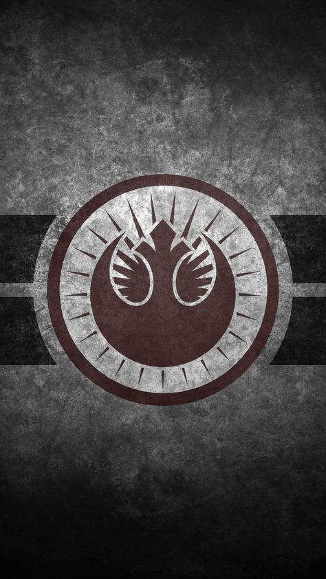 New Jedi Order Cellphone Wallpaper by swmand4 on DeviantArt