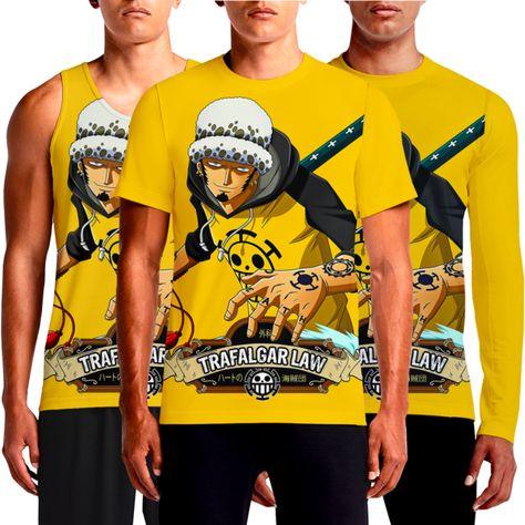 d0e3dc89a one piece t-shirt india trafalgar law t shirt anime osom t-shirt onepiece  design t-shirts t shirt for sale anime one piece bundle shirts law online  pattern ...