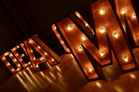 Marquee Letters Light Up Letters Marquee Sign Rustic Wedding Rustic Large Light Up Letters Wedding Letters Light Letter V 2020 G