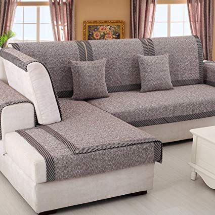 Pin By Sofacouchs On Apartment Sofa In 2020 Couch Covers Sofa