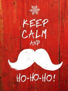 صور عيد الميلاد المجيد 2021 تهنئة بعيد الميلاد المجيد Merry Christmas Christmas Poster Christmas Humor Funny Christmas Decorations