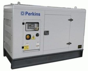 Perkins Generator Price In Nigeria In 2020 Diesel Generator For Sale Generators For Sale Generator Price