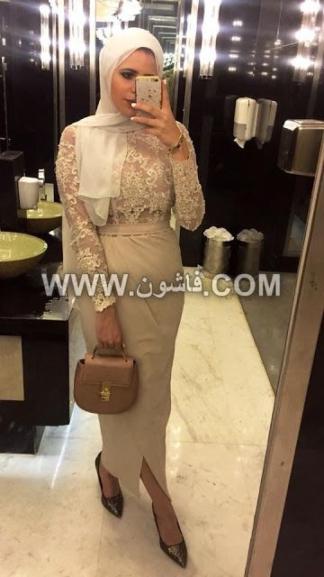 Pin By Doaa On Fashion In 2021 Soiree Dress Muslimah Fashion Outfits Fashion Dress Party