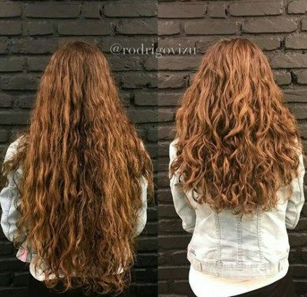 23 Best Ideas Hair Wavy Natural Curly Girl Long Wavy Haircuts Wavy Haircuts Wavy Curly Hair