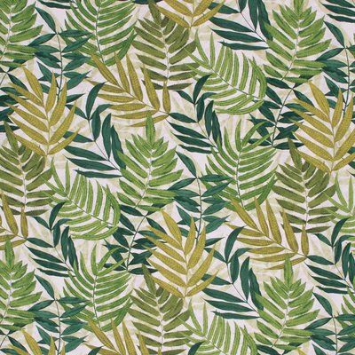 Rm Coco Suite Island Breeze Fabric Rm Coco Greenhouse Fabrics Fabric Decor