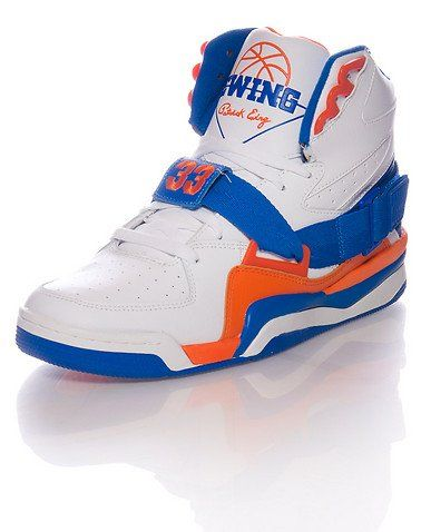 Cheap basketball shoes, Sneakers
