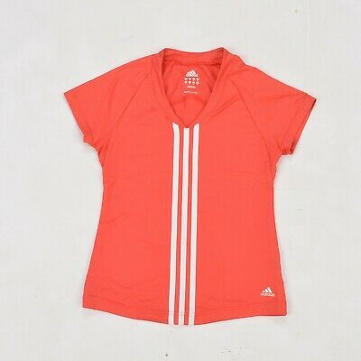 the sale of shoes undefeated x authorized site Sponsored)eBay - Adidas Climacool Red Salmon Top T SHIRT ...