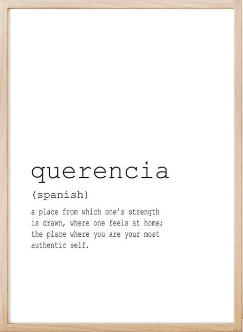 Querencia: a place from which one's strength is drawn, where one feels at home; the place where you are your most authentic self. We offer unique and high quality digital files for your home or office decoration. YOUR ORDER WILL INCLUDE 4 HIGH RESOLUTION (300 DPI, pixels per inch) DIGITAL IMAGES