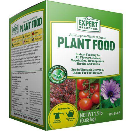 1a81864fa0f52c6c1ad4adeb964f8175 - Expert Gardener Organics Vegetable & Tomato Food