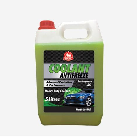 We Are Suppliers Of Antifreeze Coolant Radiator Coolant