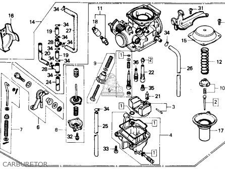 1a82b19e154bab74551dd42eae58f408 13 best cmx250 images on pinterest honda rebel 250, restoration 1987 honda rebel 250 wiring diagram at nearapp.co