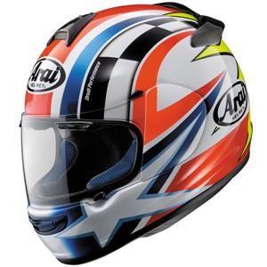 Kevin Schwantz Cool Motorcycle Helmets Motorcycle Helmets Full Face Motorcycle Helmets