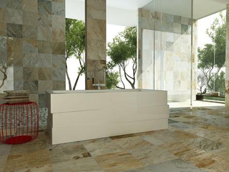 33 Bad Fliesen Modern Muster Und Figuren Sind In Badezimmer