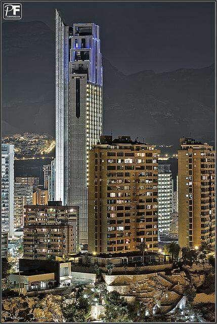 Pin En Mega Construcciones Iconos Del Mundo