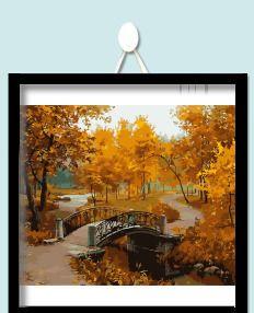 Pintura sem moldura Por Número de Kits de Coloração de Piano DIY Tela Digital Pintura A Óleo Por Números de Linho Grande Acrílico em Pintura & Caligrafia de Home & Garden no AliExpress.com | Alibaba Group