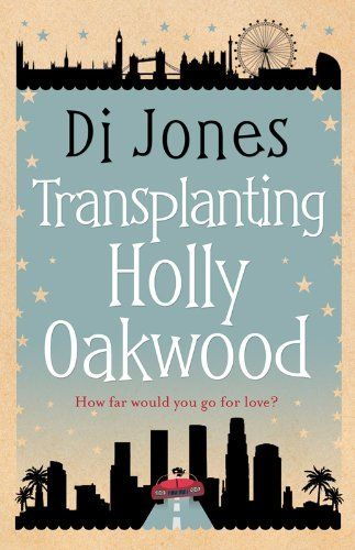 Transplanting Holly Oakwood By Di Jones Http Www Amazon Com Dp B008afpgii Ref Cm Sw R Pi Dp Ufs1qb12dbxsn Books Free Kindle Books Kindle Books