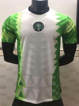 2020 Cheap Jersey Nigeria Home Replica Soccer Shirt 2020 Cheap Jersey Nigeria Home Replica Soccer Shirt Cheap Soccer In 2020 Soccer Jersey Soccer Shirts Soccer Kits