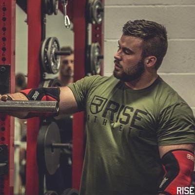 Mens Short Sleeve Cotton T Shirt Man Slim Print T Shirts Male Joggers Gyms Fitness Bodybuilding Workout Cross Gym Tshirt Men Workout Shirts Bodybuilding Shorts