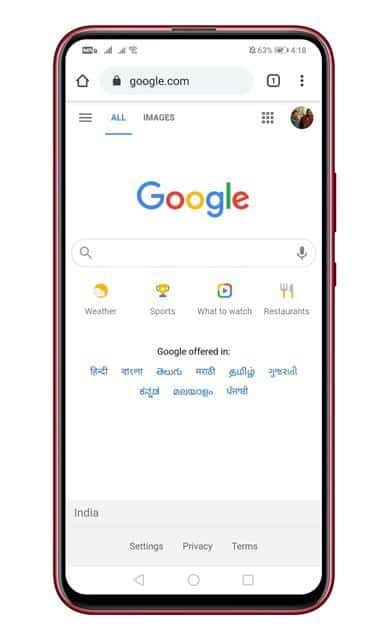 How To Play Youtube In Background On Android Latest Method Android Youtube Root Device