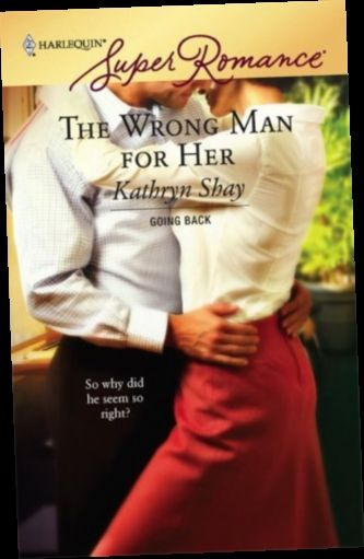 Ebook Pdf Epub Download The Wrong Man For Her By Kathryn Shay