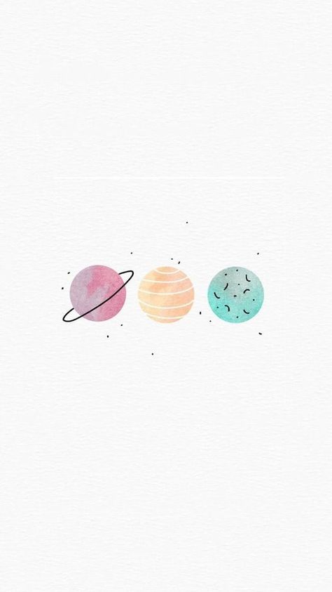 35 Stunning iPhone Wallpaper Backgrounds for 2019 Aesthetic wallpaper,Minimalistic wallpaper,Wallpaper background