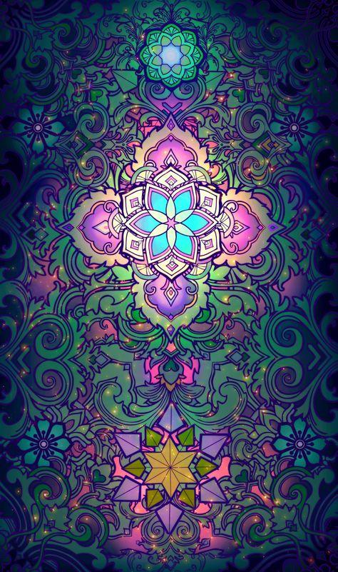 #psytrance #psychedelic #trance #festival #visionary