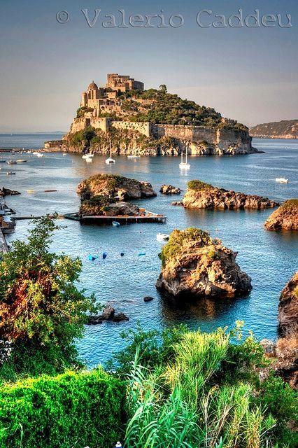 Italy Holiday Destinations Italytravel Wanderful Italy
