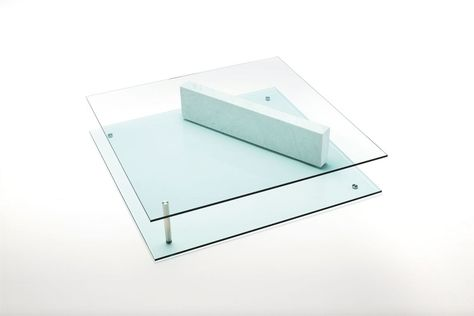 1a8cb27022f904b1cf91d7c10e31e6af  divani design glass coffee tables