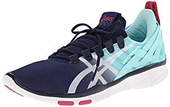 asics womens shoes clearance 2019