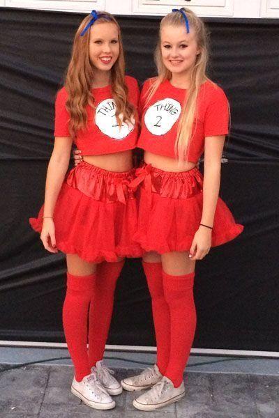 Seventeen Halloween Costume 2020 halloweencostumes Best Friend Halloween Costumes   Couples