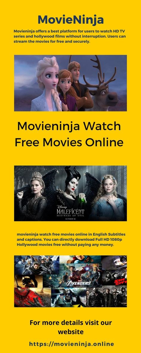 watch hollywood movies with english subtitles free
