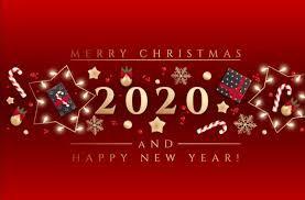 Happy New Year 2020 Vector Free Download Happy Lunar New Year Happy New Year Vector Happy New Year Images