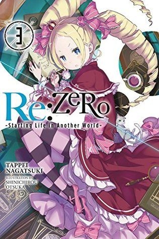 Readingbookssite Get Epub Re Zero Starting Life In Another World Light Novel National Geographic Kids Books Free Books Online