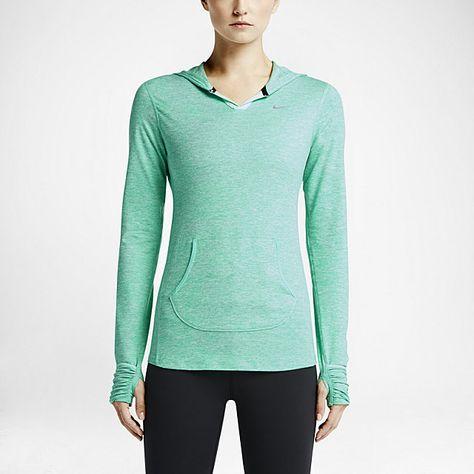 bluza z kapturem nike sportswear essential